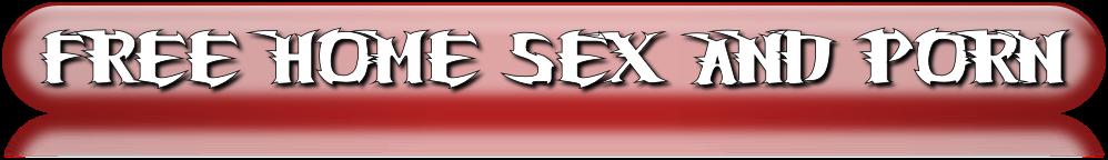 सर्वश्रेष्ठ पोर्न घर का फोटो सत्र देख कर भावुक सेक्स के साथ समाप्त हो गया गरम अश्लील