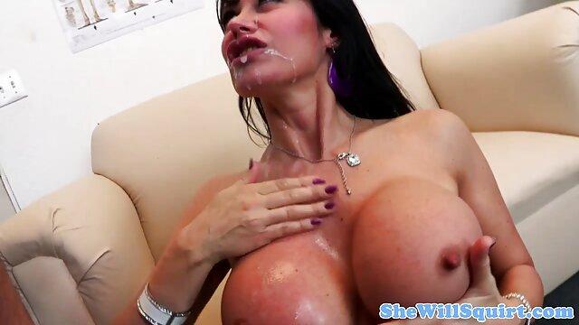कोई पंजीकरण Porno  उसके पैर पिताजी को किनारे भेज बीएफ सेक्सी फुल एचडी फिल्म देते हैं