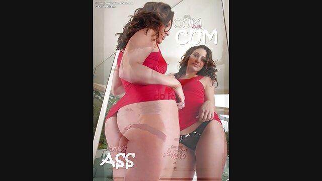 कोई पंजीकरण Porno  मेरी फंतासी बीएफ सेक्सी मूवी हिंदी एचडी