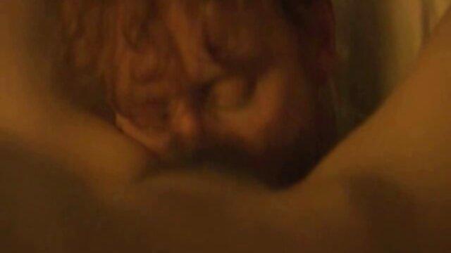 कोई पंजीकरण Porno  गर्म सेक्सी मूवी बीएफ वीडियो में किशोर सेक्स