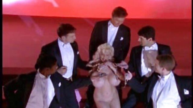 कोई पंजीकरण Porno  सभी अंतिम बीएफ सेक्सी मूवी फुल एचडी