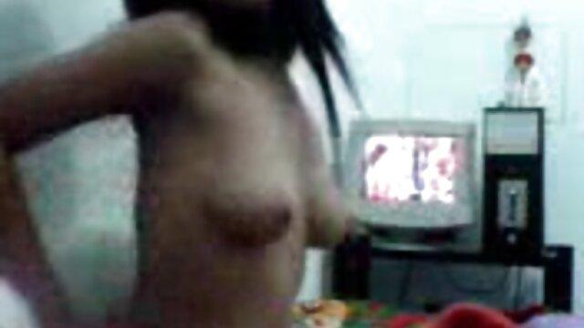 कोई पंजीकरण Porno  अलाना राए जैसी बीएफ सेक्सी एचडी मूवी नर्सों के लिए सह कवरेज किया जाता है