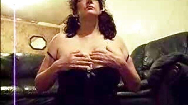 कोई पंजीकरण Porno  भाड़ में मूवी सेक्सी बीएफ जाओ, ला में आपका स्वागत है