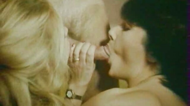 कोई पंजीकरण Porno  मोहतरमाँ सेक्सी मूवी वीडियो बीएफ
