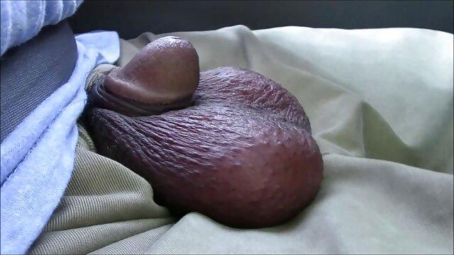 आउटडोर