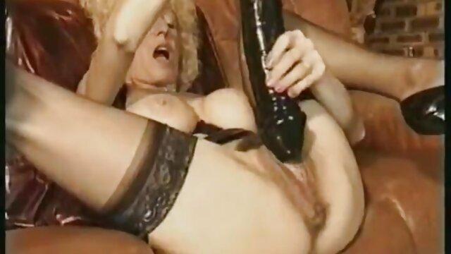 कोई पंजीकरण Porno  नकली ड्राइविंग बीएफ सेक्सी मूवी फुल एचडी स्कूल ह्यूज एला उसका परीक्षण नहीं