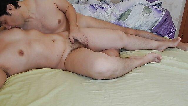 कोई पंजीकरण Porno  - सेक्सी बीएफ फुल मूवी एंजेलिका