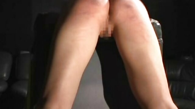 कोई पंजीकरण Porno  तंग चूत चोदने पर बीएफ सेक्सी न्यू मूवी झुका