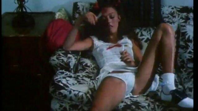 कोई पंजीकरण Porno  लेस्बियन मिल्फ बीएफ सेक्सी मूवी एचडी वीडियो लेटीना पुसी कम के बिना पैंटी बाहर!