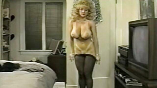 कोई पंजीकरण Porno  सेक्सी Lexi एक बड़ा काला बीएफ मूवी सेक्सी में dildo के साथ खुद को बेकार है