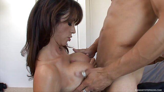 कोई पंजीकरण Porno  माँ बेटे और बेटी सेक्सी बीएफ फुल मूवी नंगा नाच