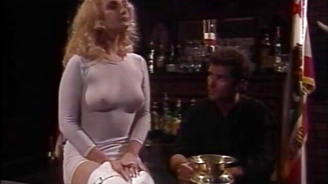 कोई पंजीकरण Porno  स्टोर में काम करने वाले बीएफ सेक्सी फिल्में मूवी गर्म किशोरों के पास गर्म अपस्कर्ट हैं