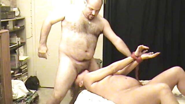 कोई पंजीकरण Porno  सार्वजनिक 2 बीएफ मूवी सेक्सी में लड़की बकवास