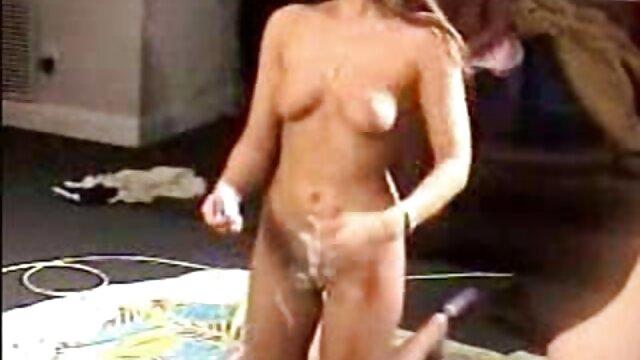 कोई पंजीकरण Porno  अधोवस्त्र सेक्सी बीएफ इंग्लिश फिल्म शो 12345
