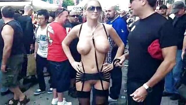 कोई पंजीकरण Porno  गुदा नैपी वालेंटीना हिंदी में सेक्सी बीएफ मूवी
