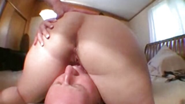 कोई पंजीकरण Porno  चमेली बीएफ मूवी सेक्सी ग्रे संकलन