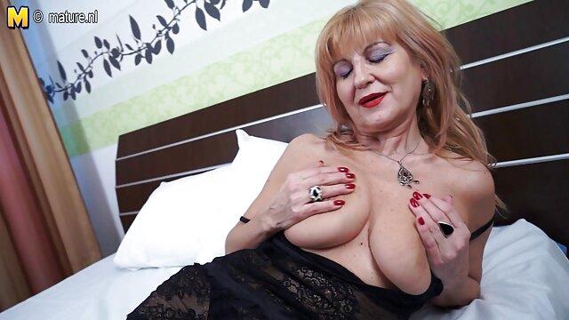 कोई पंजीकरण Porno  अनुभवी प्रमुख महिला हस्तमैथुन करती है बीएफ सेक्सी मूवी फुल एचडी