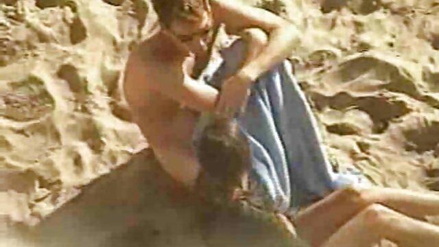 कोई पंजीकरण Porno  विशाल बीएफ सेक्सी मूवी हिंदी एचडी saggy स्तन के साथ एमआईएलए गड़बड़ हो जाता है