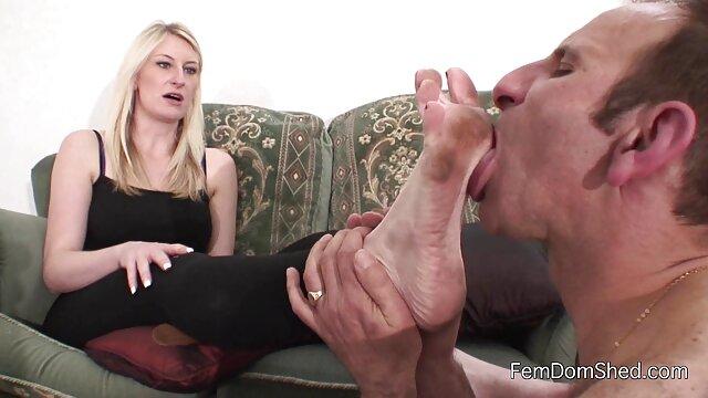 कोई पंजीकरण Porno  जुनून - एक सेक्सी मूवी बीएफ बीएफ बीएफ यौन छुट्टी के प्रेमियों के लिए