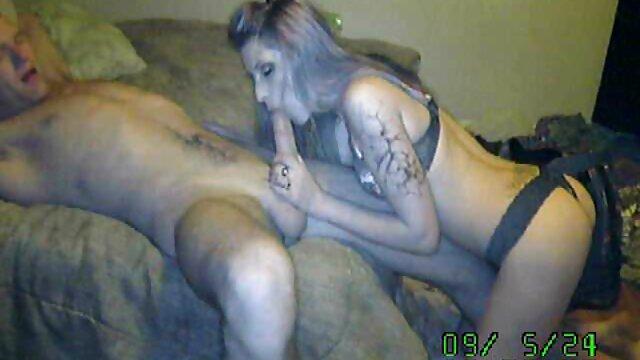 कोई पंजीकरण Porno  सेक्सी बीएफ सेक्सी फुल एचडी फिल्म गिना Gerson एक सेक्स खिलौना के साथ उसकी बिल्ली रगड़