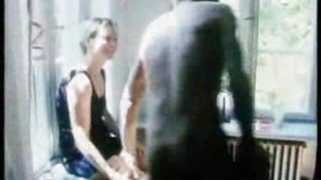 कोई पंजीकरण Porno  ककोल्ड अपने gf बीएफ सेक्सी न्यू मूवी पर धोखा देने के लिए घूम गया