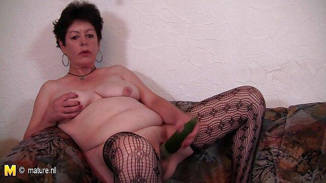 कोई पंजीकरण Porno  महिला सगाई 3 - बीएफ सेक्सी एचडी मूवी दृश्य 1 - उत्पादन फिर से उपकरण