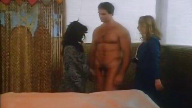 कोई पंजीकरण Porno  शुद्ध वर्जित शर्मीला किशोर पहली बीएफ सेक्सी पिक्चर फुल मूवी बार उसे चोदना चाहता है
