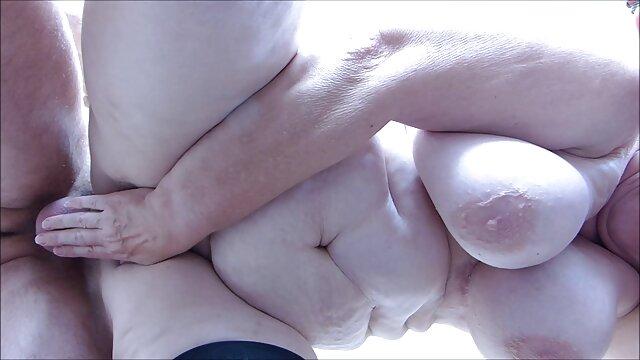 कोई पंजीकरण Porno  - मेरी गंदी लैटिना मद्रासी बीएफ सेक्सी मूवी नौकरानी हो