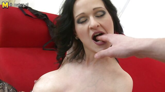 कोई पंजीकरण Porno  कैंडिया की बीएफ सेक्सी मूवी पहली गुदा क्रीमपाइ