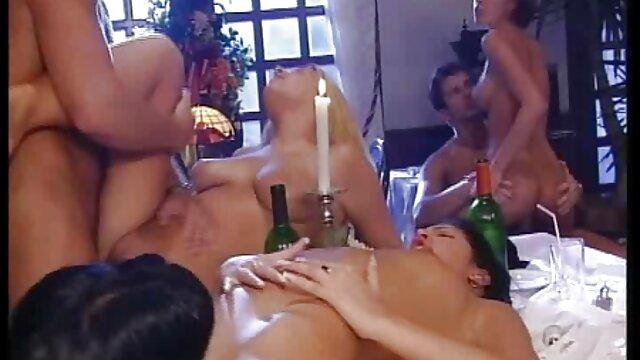 कोई पंजीकरण Porno  हॉर्नी बीएफ वीडियो फुल मूवी सेक्सी मिल्फ गड़बड़