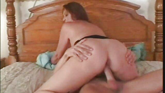कोई पंजीकरण Porno  सुंदर गड़बड़ बीएफ सेक्सी वीडियो मूवी पांच सितारे