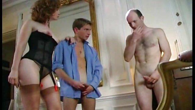 कोई पंजीकरण Porno  क्रिस्टल सेक्सी बीएफ फुल मूवी बॉयड एंजेलिका गड़बड़ हो जाता है