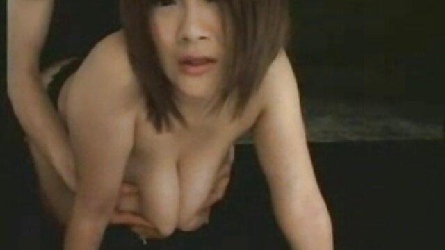 कोई पंजीकरण Porno  सुपरस्टार हिंदी बीएफ फुल एचडी मूवी अप्सराएँ