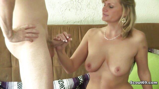 कोई पंजीकरण Porno  त्रिगुट फुल एचडी बीएफ सेक्सी मूवी वेश्या