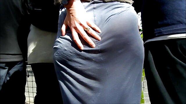 कोई पंजीकरण Porno  दो अंग्रेजी बीएफ मूवी सेक्सी लंड, और दो