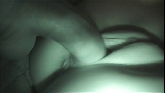 कोई पंजीकरण Porno  मॉन्स्टर बीएफ सेक्सी मूवी फिल्म डिल्डो फक्किंग आमेचर स्लट