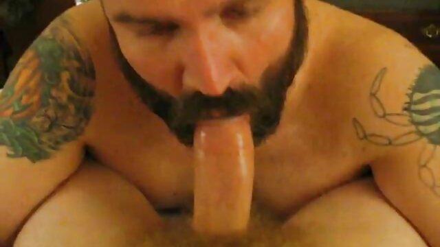 कोई पंजीकरण Porno  गैंग बीएफ सेक्सी एचडी मूवी लंड गोरा फूहड़ मिशेल थॉर्न के साथ ग्रोप वेन्क कमशॉट