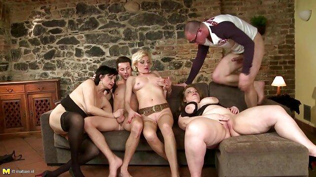 कोई पंजीकरण Porno  कैम twerk और सवारी पर अद्भुत बीएफ वीडियो फुल मूवी सेक्सी बड़ा गधा