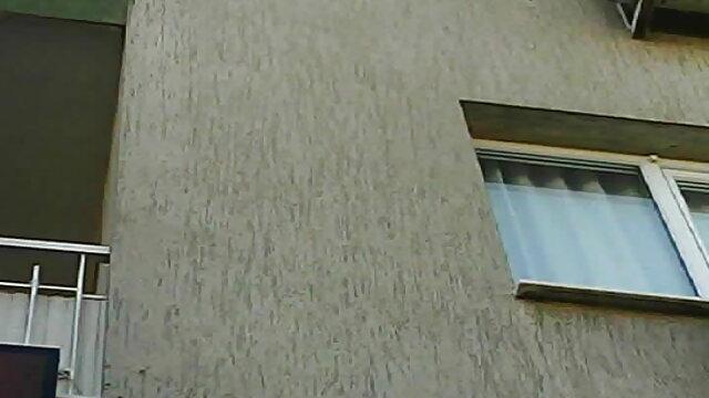 कोई पंजीकरण Porno  अवा टेलर सेक्सी बीएफ एचडी मूवी