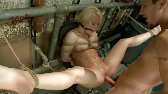 कोई पंजीकरण Porno  पीओवी फिल्म शौकिया बीएफ सेक्सी एचडी मूवी लड़कियों के दौरान blowjob