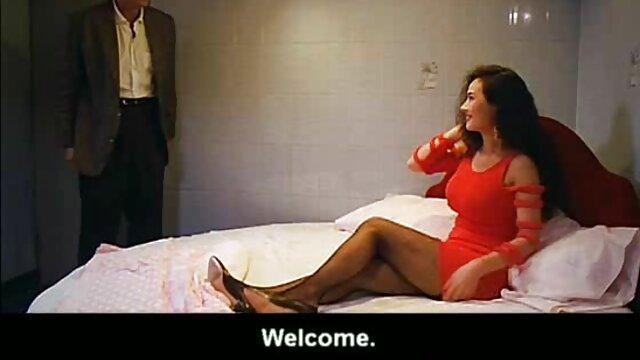 कोई पंजीकरण Porno  दो दोस्तों से किशोर लेता है सेक्सी बीएफ इंग्लिश फिल्म