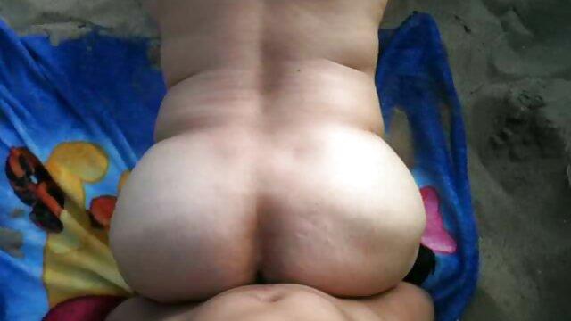 कोई पंजीकरण Porno  ली स्टोन anally गड़बड़ हो जाता है बीएफ सेक्सी पंजाबी मूवी