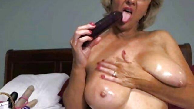 कोई पंजीकरण Porno  तक-रिका बीएफ मूवी सेक्सी में