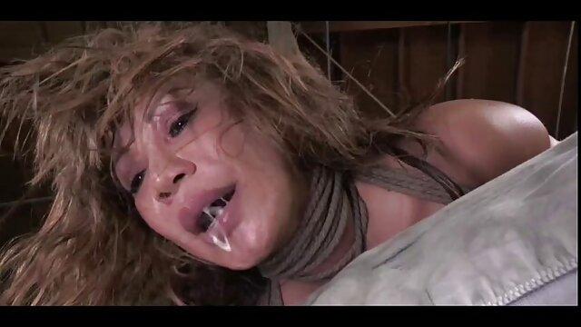 सर्वश्रेष्ठ पोर्न कोई पंजीकरण  किशोर डीपी चाहता बीएफ मूवी फिल्म सेक्सी है