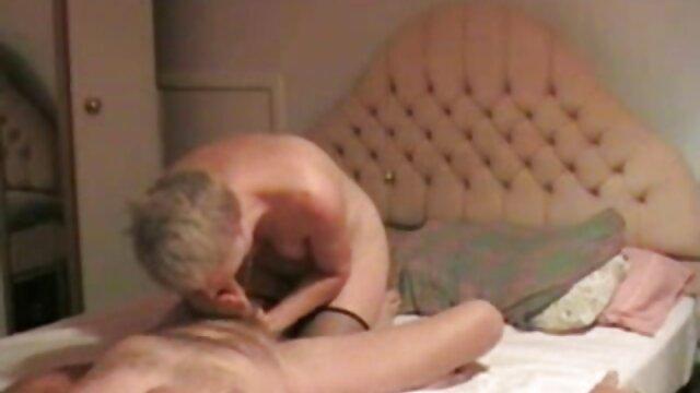कोई पंजीकरण Porno  इसे कुदाल बाग में दे बीएफ फिल्म सेक्सी मूवी दो