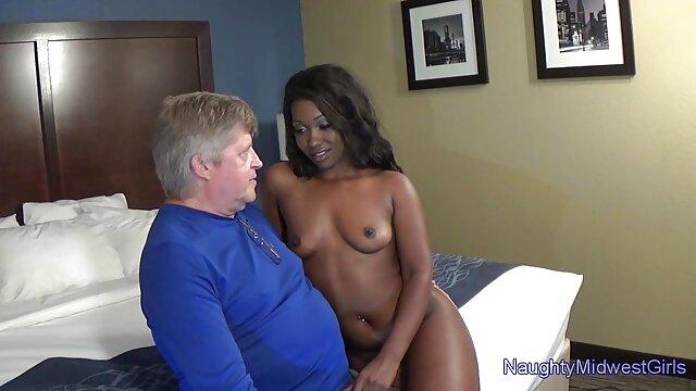 कोई पंजीकरण Porno  संचिका पत्नी सेक्सी मूवी बीएफ फिल्म गिरोह बैंग हार्ड