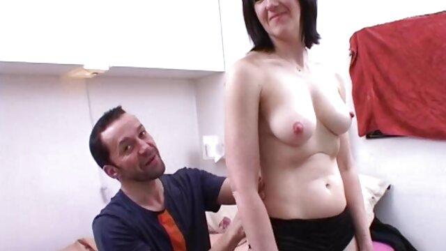 कोई पंजीकरण Porno  डॉगहाउस चेक गोरा बीएफ सेक्सी मूवी फुल एचडी सेक्स के पहले गुदा