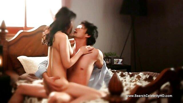 कोई पंजीकरण Porno  मिया मल्कोवा ने पकड़ा स्टूडेंट्स के बीएफ सेक्सी मूवी फुल एचडी साथ थ्रीसम