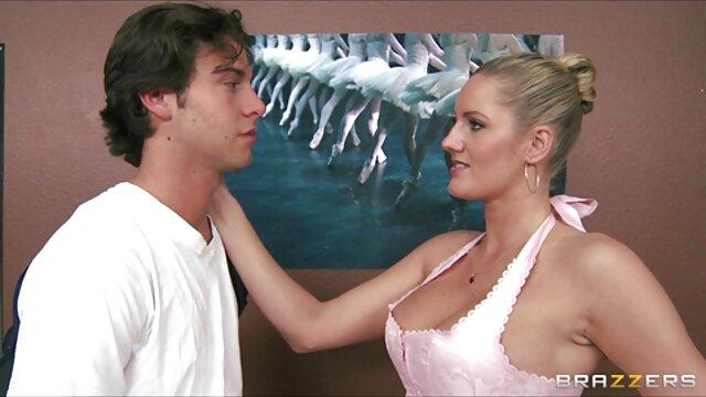 कोई पंजीकरण Porno  नितंब बीएफ सेक्सी फिल्में मूवी
