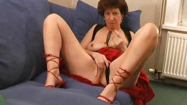 कोई पंजीकरण Porno  गोरा के बीएफ सेक्सी मूवी एचडी पास ऑडिशन कास्टिंग है
